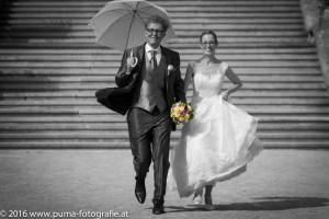 Andreas-und-Saskia-Brautpaar-