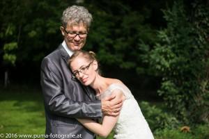 Andreas-und-Saskia-Brautpaar-02781