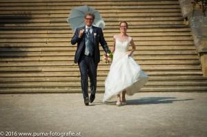 Andreas-und-Saskia-Brautpaar-02921