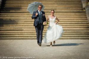 Andreas-und-Saskia-Brautpaar-02930