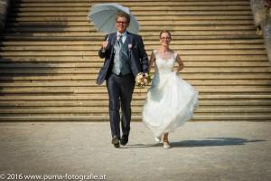 Andreas-und-Saskia-Brautpaar-02932