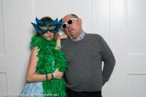 Andreas-und-Saskia-Fotobox-preview-03324