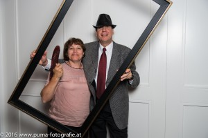 Andreas-und-Saskia-Fotobox-preview-03333