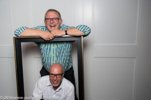 Andreas-und-Saskia-Fotobox-preview-03370