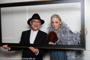 Andreas-und-Saskia-Fotobox-preview-03399