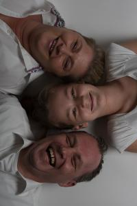 Striok-Family-Outtakes-06483
