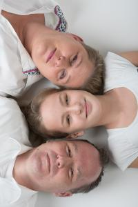 Striok-Family-Outtakes-06485
