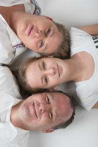 Striok-Family-Outtakes-06487