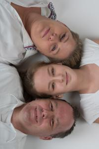 Striok-Family-Outtakes-06490