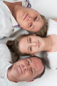 Striok-Family-Outtakes-06494