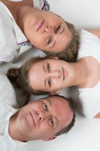 Striok-Family-Outtakes-06495