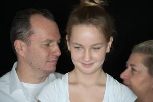 Striok-Family-Outtakes-06499