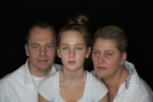 Striok-Family-Outtakes-06503