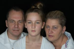 Striok-Family-Outtakes-06504
