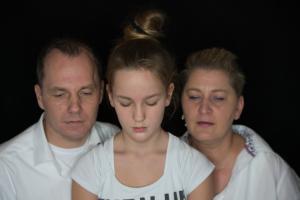 Striok-Family-Outtakes-06505