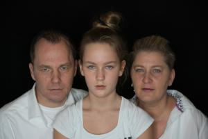 Striok-Family-Outtakes-06506