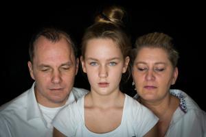 Striok-Family-Outtakes-06507