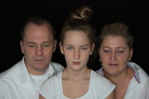 Striok-Family-Outtakes-06509