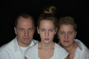 Striok-Family-Outtakes-06512