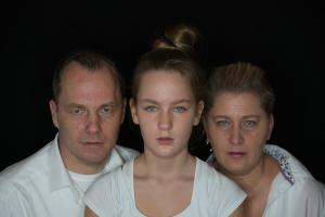 Striok-Family-Outtakes-06513