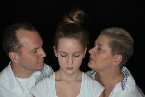 Striok-Family-Outtakes-06514