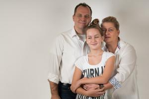Striok-Family-2