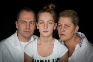 Striok-Family-5