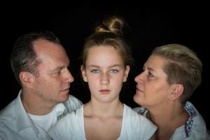 Striok-Family-7