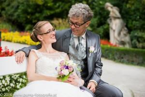Andreas-und-Saskia-Brautpaar-02745
