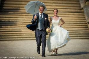 Andreas-und-Saskia-Brautpaar-02940